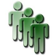 Detwinner logo