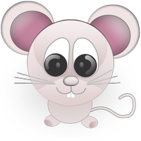 neatmouse
